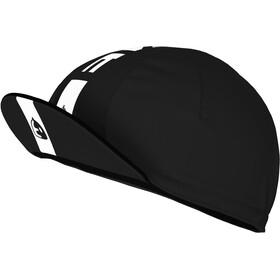 Etxeondo Kapelu Windstopper Cap black